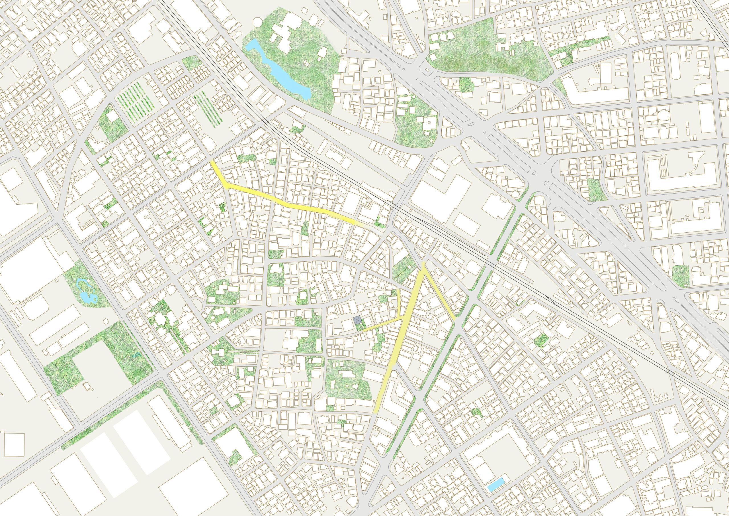 map_ベタ塗り